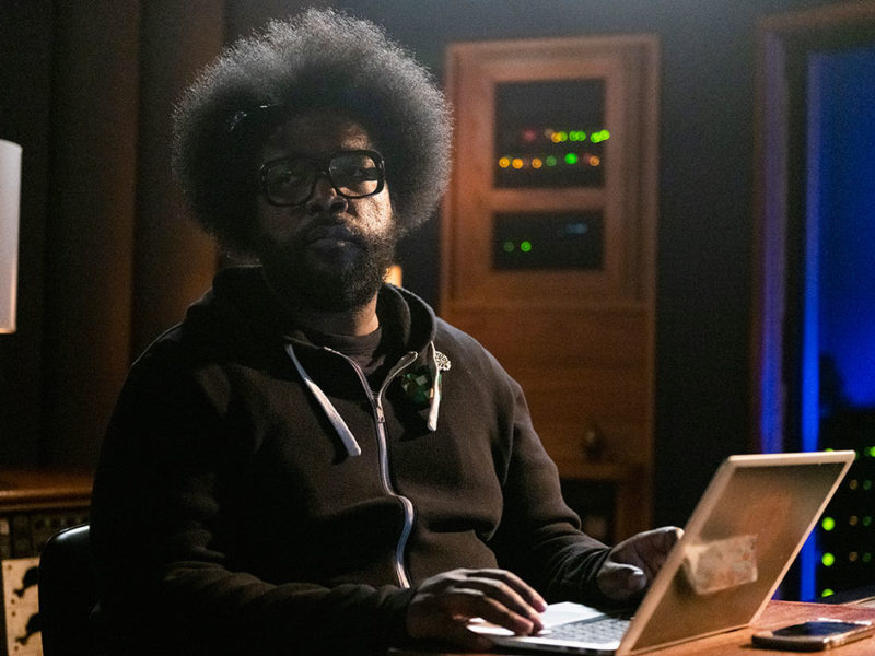 hip-hop-songs-that-shook-america-S1-questlove-computer-1200×707