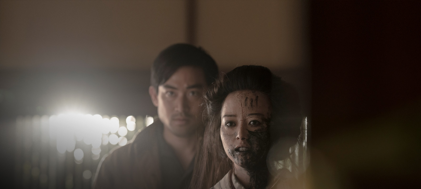 the-terror-infamy-post-210-Kiki-Sukezane-Yuko-Derek-Mio-Chester-Nakayama_800x600