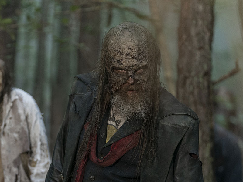 the-walking-dead-episode-1002-beta-hurst-800×600-feature