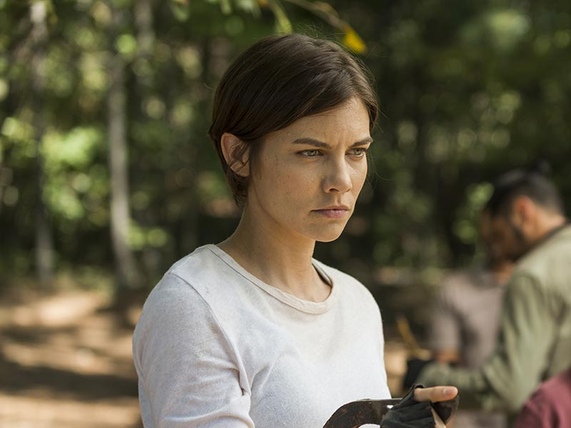 the-walking-dead-episode-714-maggie-cohan-800×600-feature