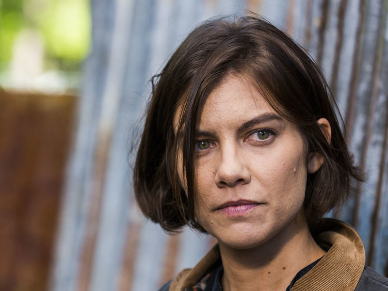 the-walking-dead-episode-801-maggie-cohan-1200×707-interview