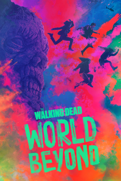 05_WorldBeyond_S1_200x200_ShowPoster_withLogo