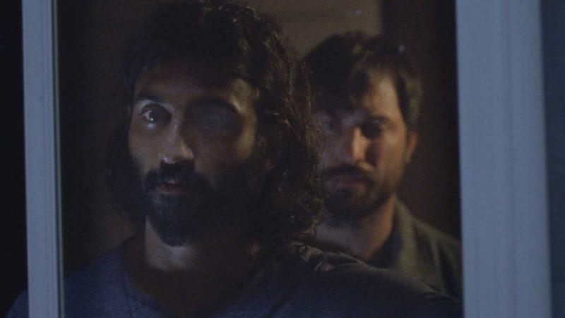(SPOILERS) The Walking Dead Talked About Scene: Season 10, Episode 7