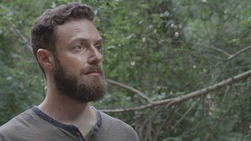 The Walking Dead Sneak Peek: Season 10, Episode 8