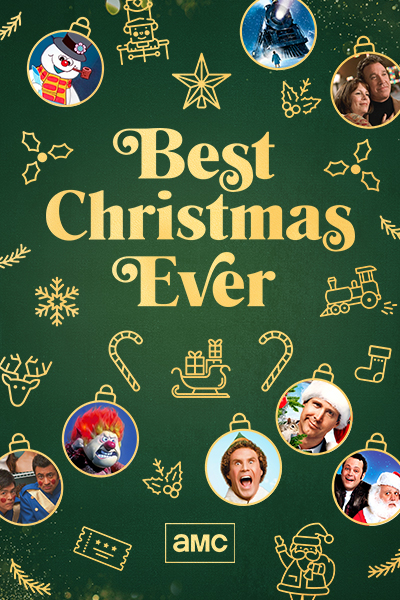 best-christmas-ever-2019-key-art-v2-update-200x200_ShowPoster_withLogo_v03