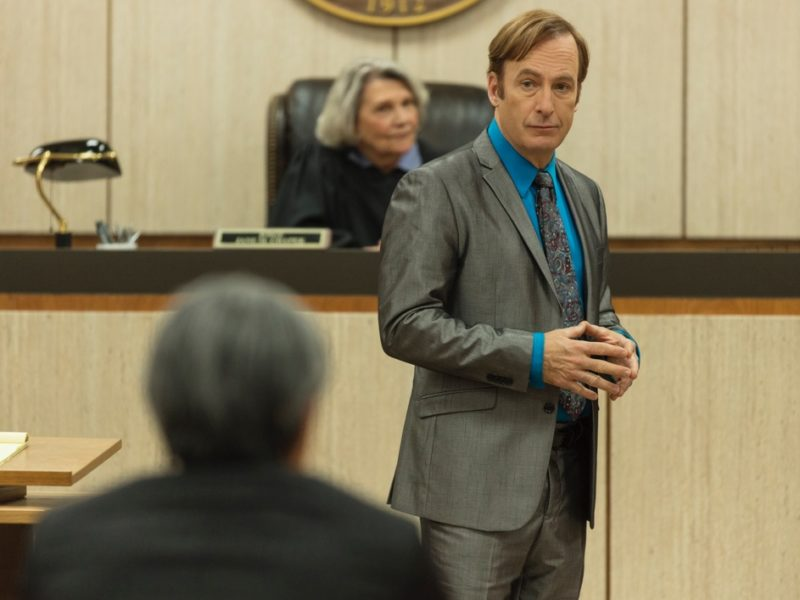 better-call-saul-amc-season-5-first-look-premiere-bob-odenkirk-jimmy-mcgill-saul-goodman_1200x707