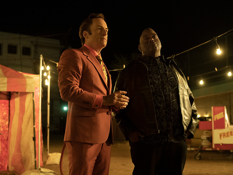 better-call-saul-season-5_episode-1_bob-odenkirk-jimmy-mcgill-saul-goodman-Lavell_Crawford_Huell-Babineux_800x600