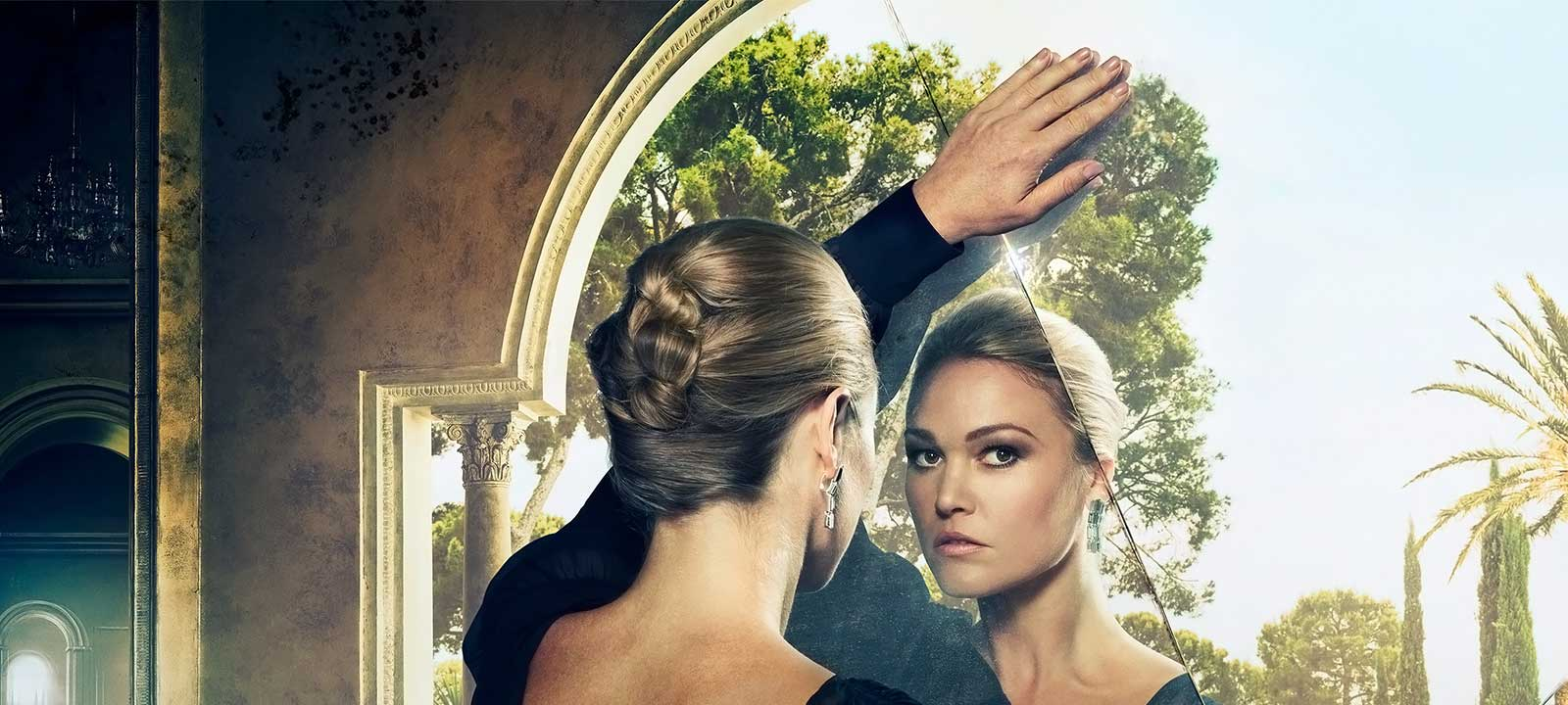 riviera-season-2-S2-key-art-800x600_MobileWeb_HomeHero