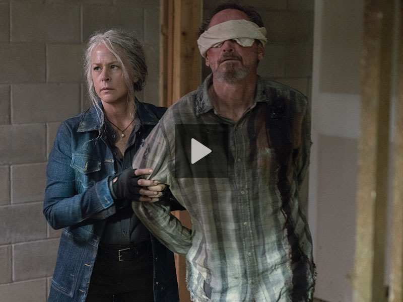 the-walking-dead-episode-1007-carol-mcbride-800-sneak-2