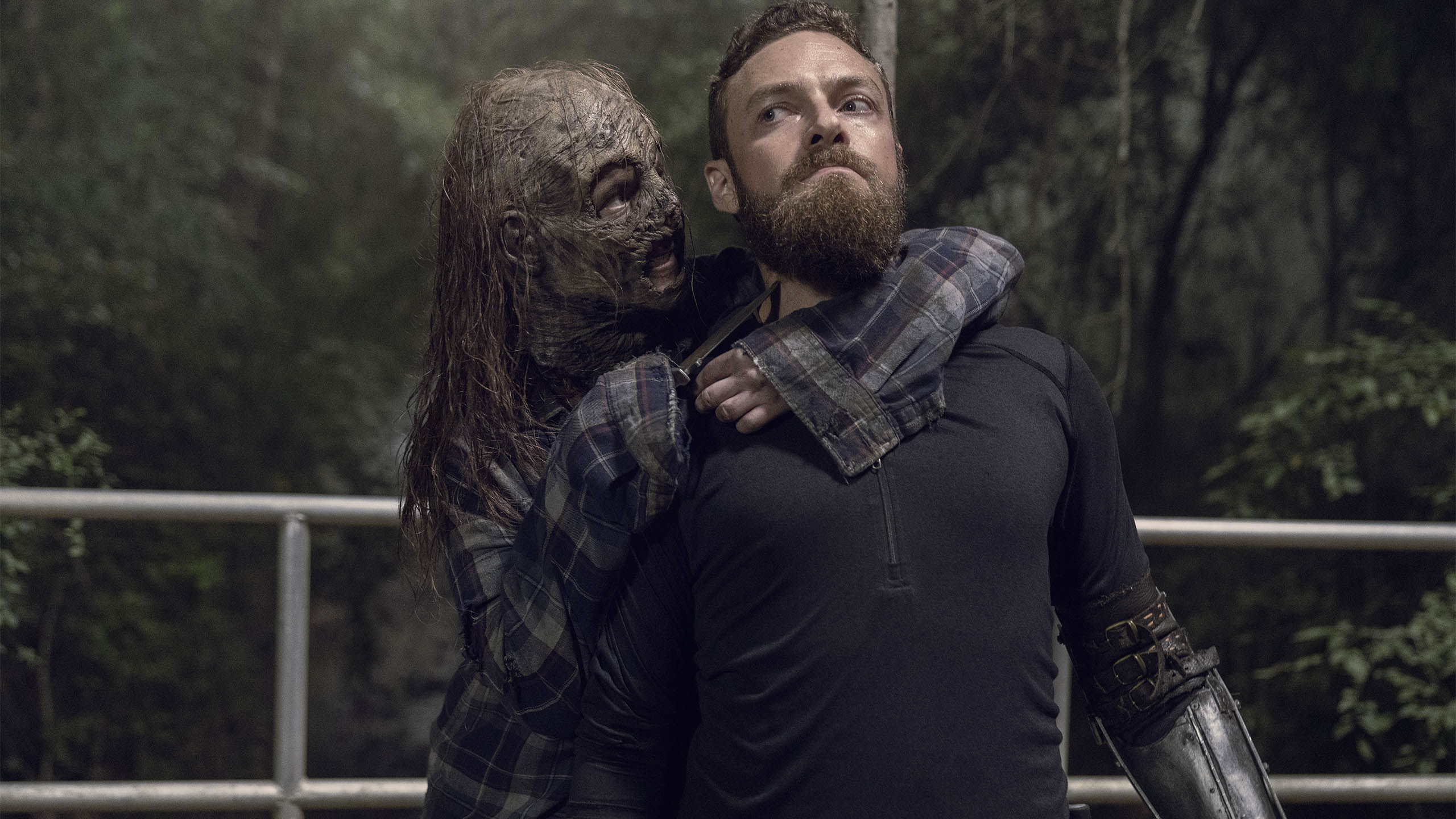 Watch The Walking Dead Season 7 Online Free