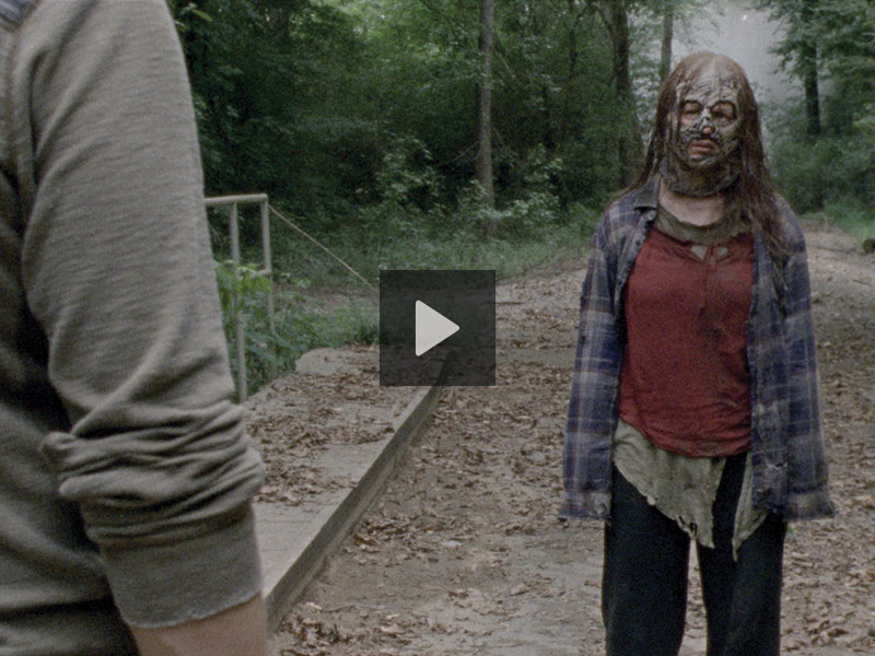 the-walking-dead-episode-1008-gamma-birch-800-sneak