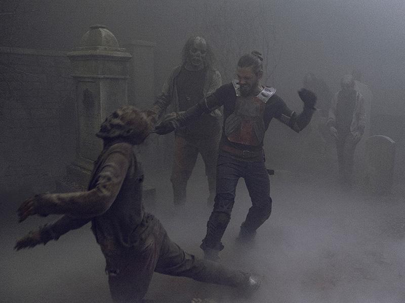 the-walking-dead-episode-908-jesus-payne-800-blog