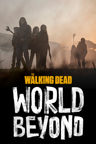 the-walking-dead-world-beyond-05_200x200_ShowPoster_withLogo