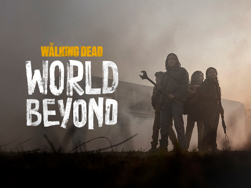 the-walking-dead-world-beyond-07_800x200_MobileWebFooter_withLogo