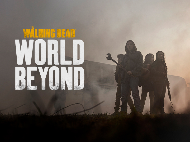 the-walking-dead-world-beyond-800x200_MobileWebFooter_withLogo