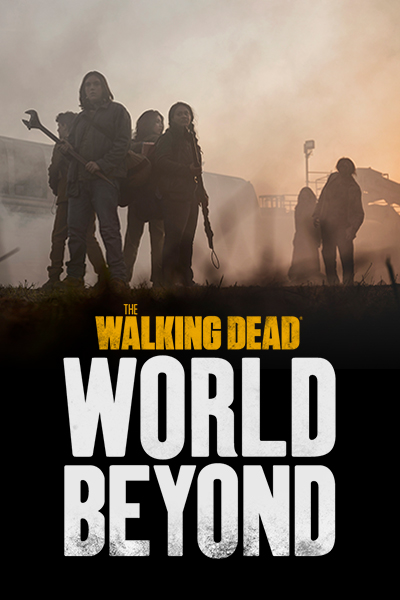 the-walking-dead-world-beyond-_200x200_ShowPoster_withLogo