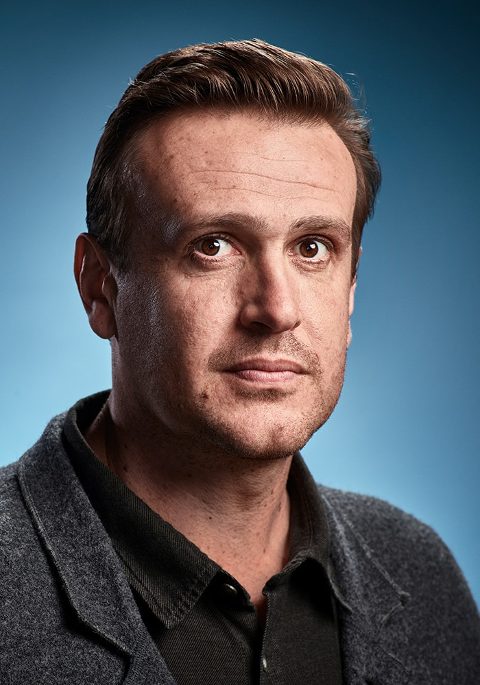 Dispatches-from-elsewhere-jason-segel-peter_option-2-800×600