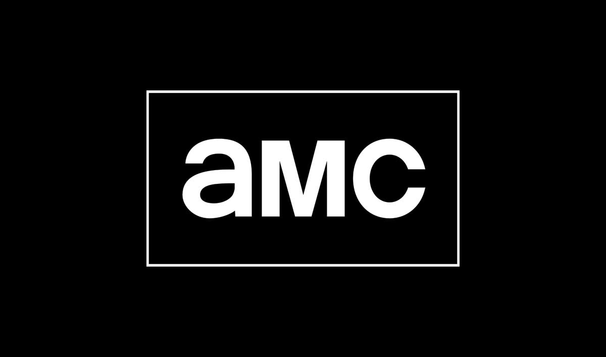 AMC Networks and AMC Studios Announce New Slate of Projects in Development