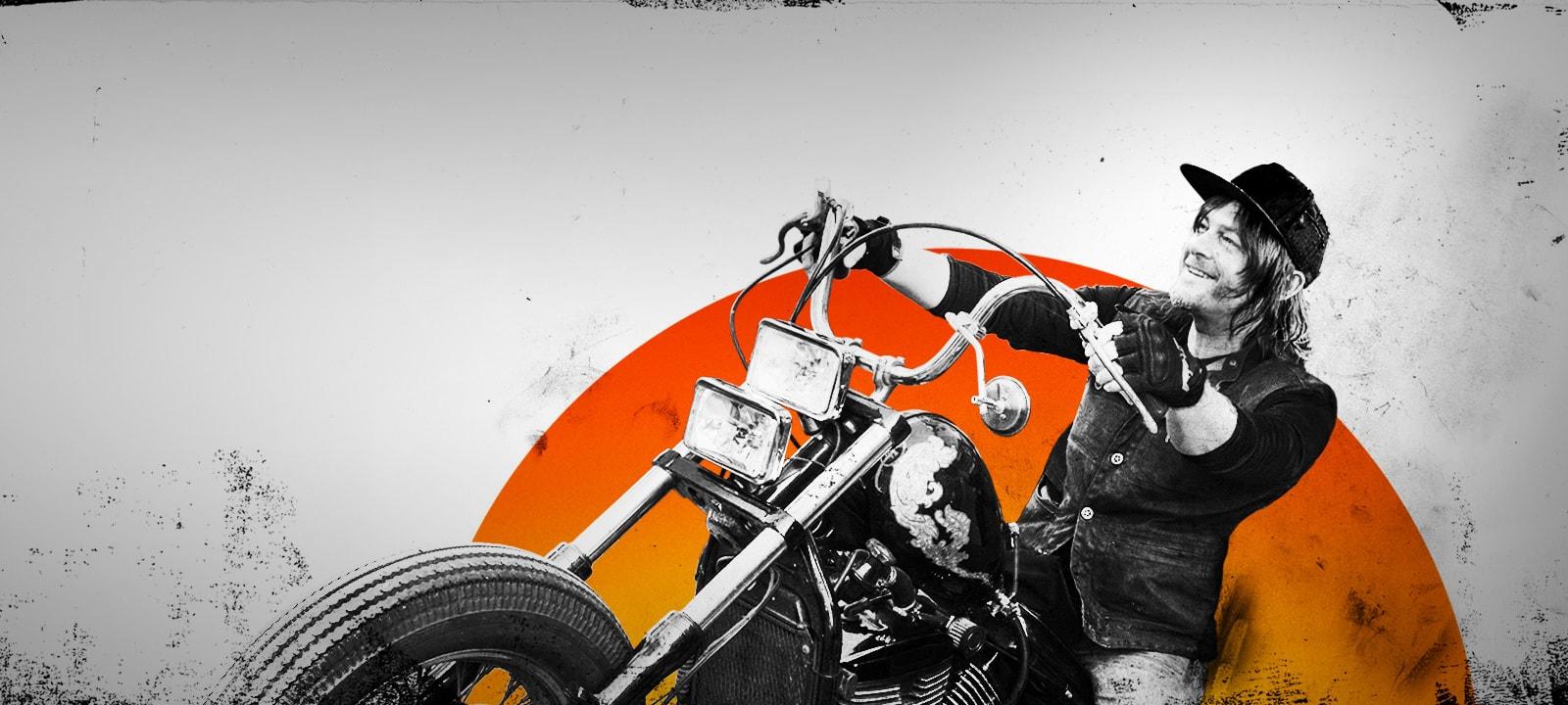ride-with-norman-reedus-S3-season-3-key-art-revised-800x600_MobileWeb_HomeHeroREV
