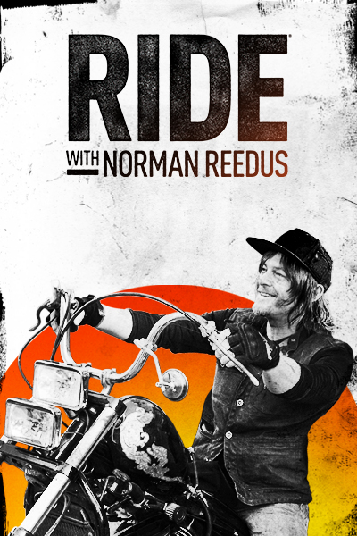 ride-with-norman-reedus-S3-season-3-key-art-revised-200x200_ShowPoster_withLogoREV
