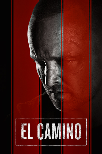 05_AMC_El-Camino_200x200_ShowPoster_withLogo_v01