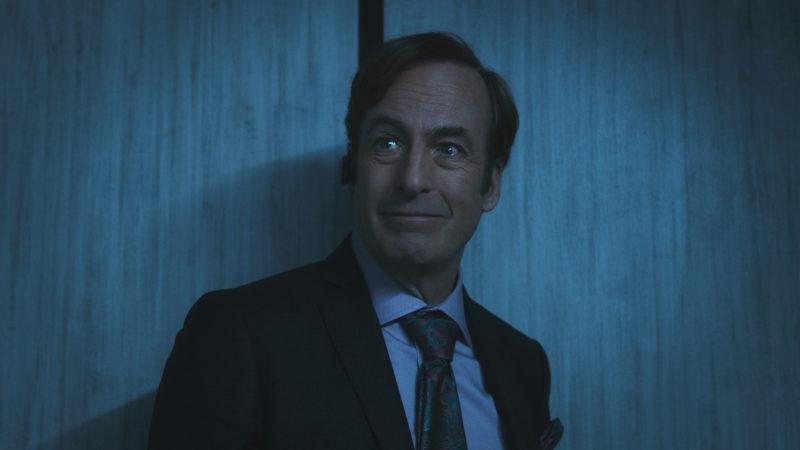 Inside Better Call Saul: Season 5, Episode 2