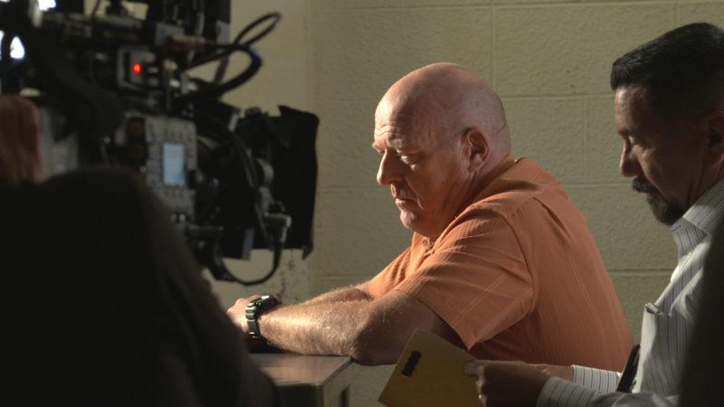 Better Call Saul Easter Eggs: Season 5, Episode 3
