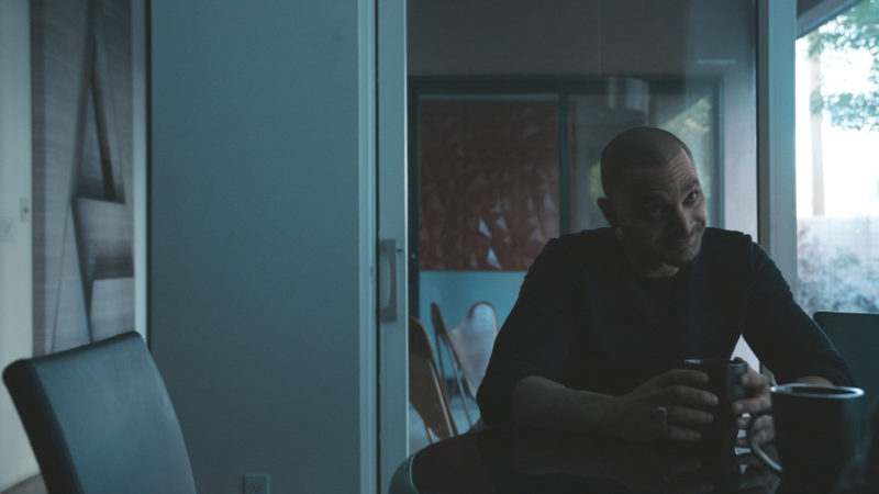 Next On Better Call Saul: Season 5, Episode 3