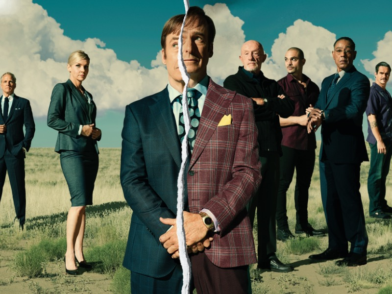 better-call-saul-season-5-cast_800x600_alt