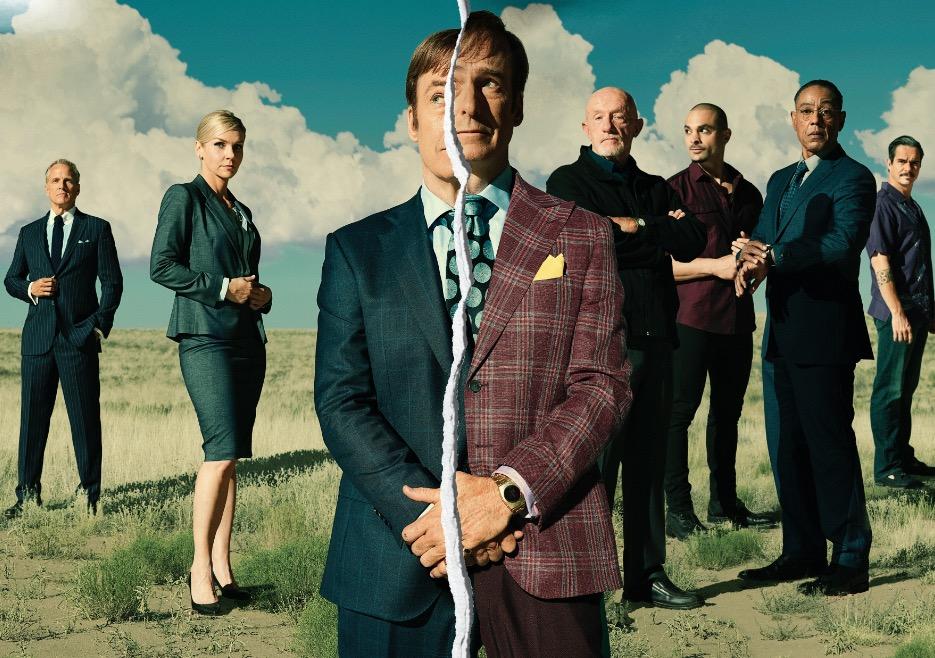 Better Call Saul Brings Back A Season 1 Character: Who He Is |Better Call Saul Characters