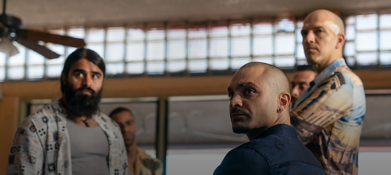 better-call-saul-season-5-episode-2-michael-mando-nacho-varga_502_800x600