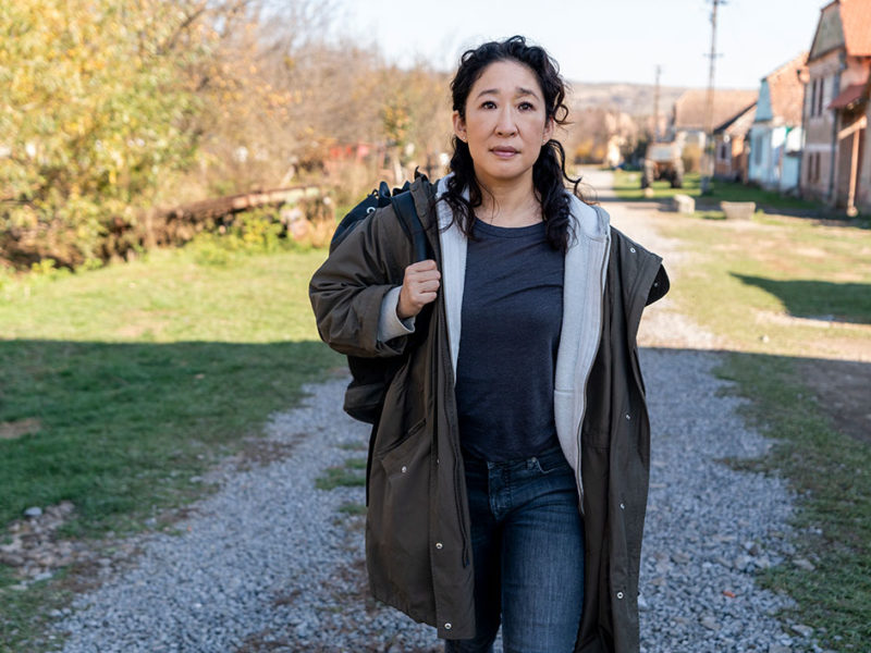 killing-eve-S3-sandra-oh-first-look-1200×707