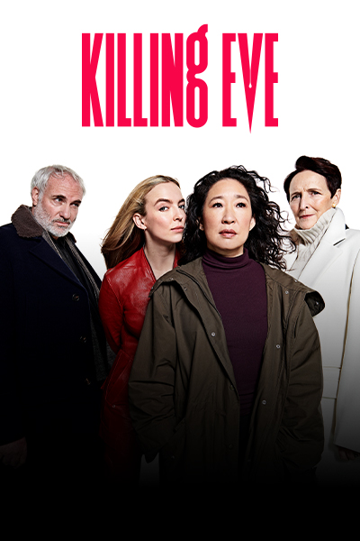 killing-eve-S3-temp-key-art-V1-200x200_Gallery_withLogo