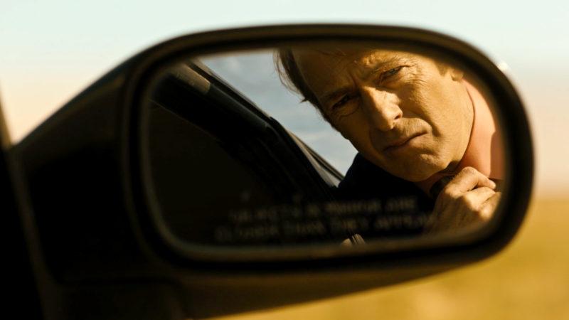 Next On Better Call Saul: Season 5, Episode 8