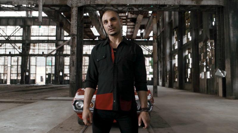 Inside Better Call Saul: Season 5, Episode 6