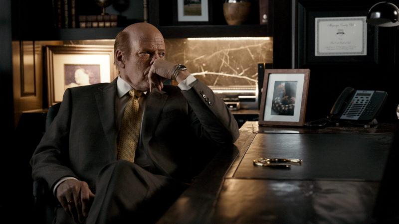 Better Call Saul Sneak Peek: Season 5, Episode 7