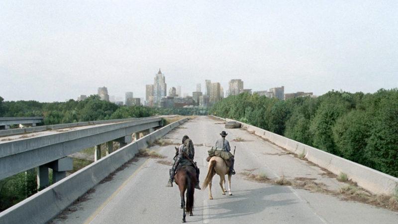 Next On The Walking Dead: Season 10, Episode 14