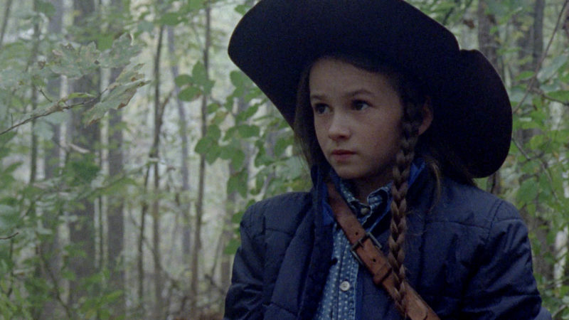 Next On The Walking Dead: Season 10, Episode 15