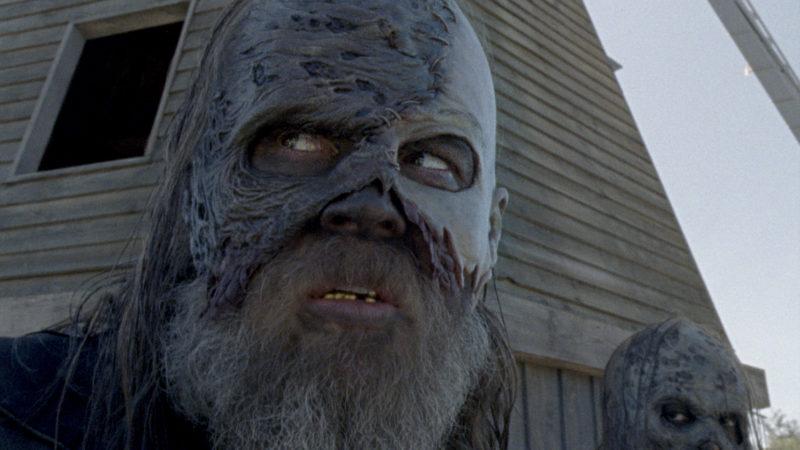 The Walking Dead Sneak Peek: Season 10, Episode 15