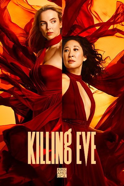killing-eve-S3-season-3-key-art-200×200