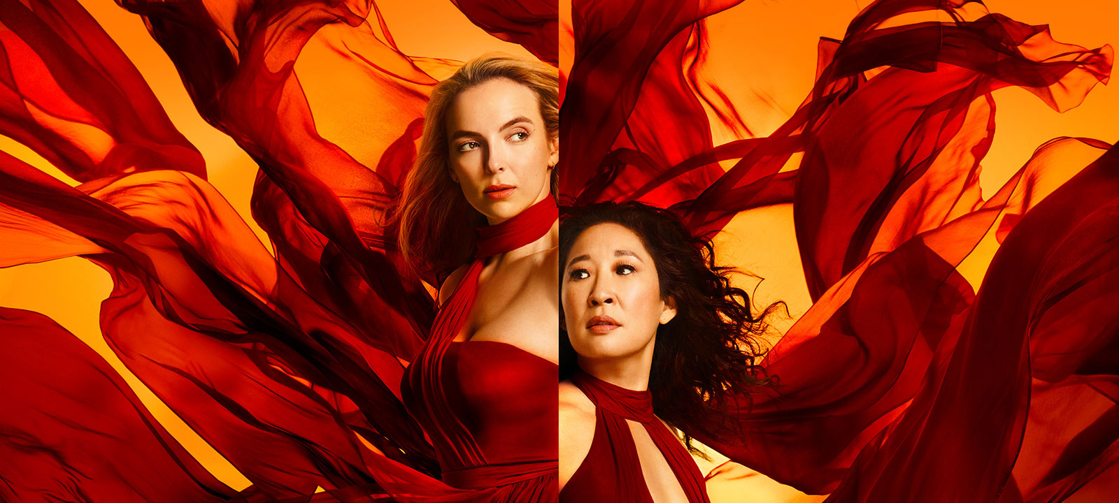 killing-eve-S3-season-3-key-art-800×600