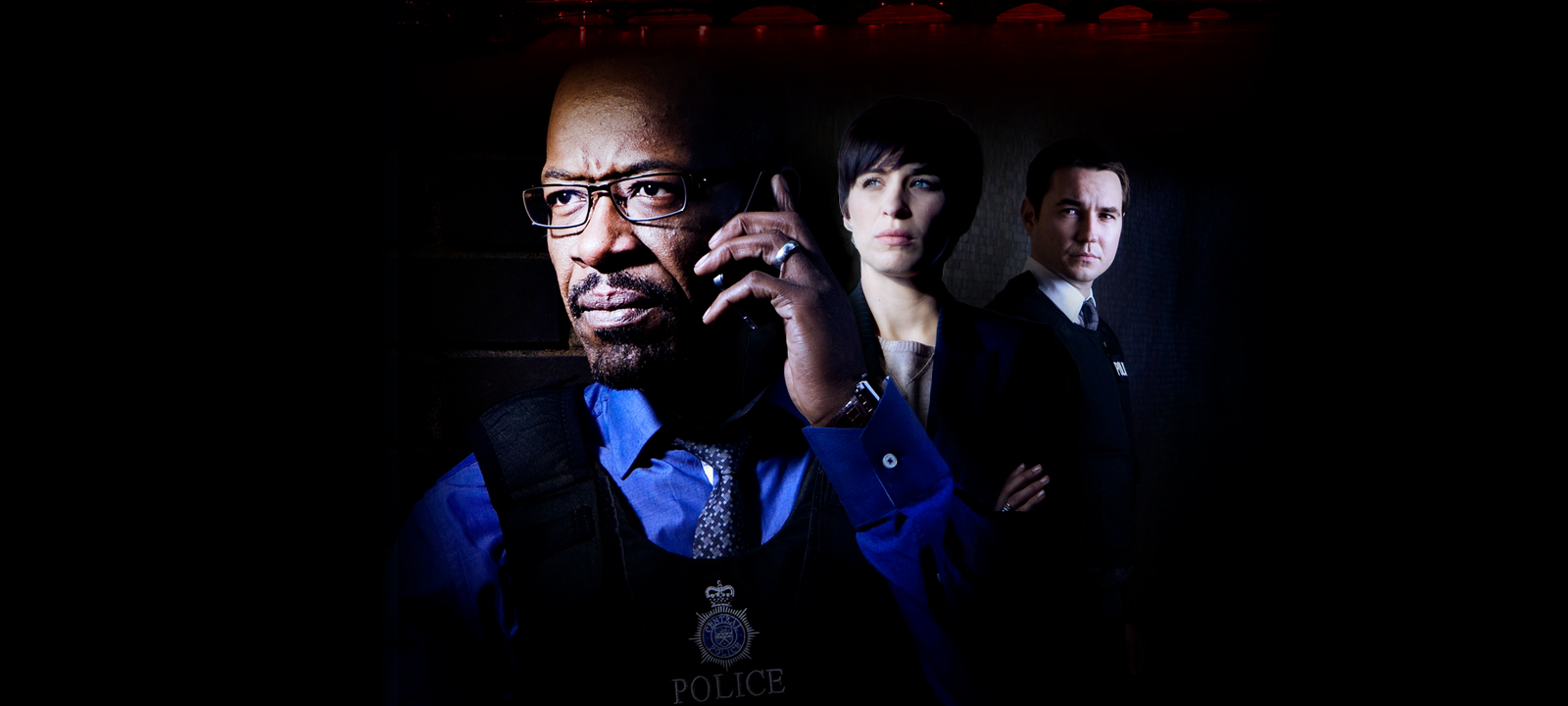 line-of-duty-S1-season-1-key-art-800x600_MobileWeb_HomeHero