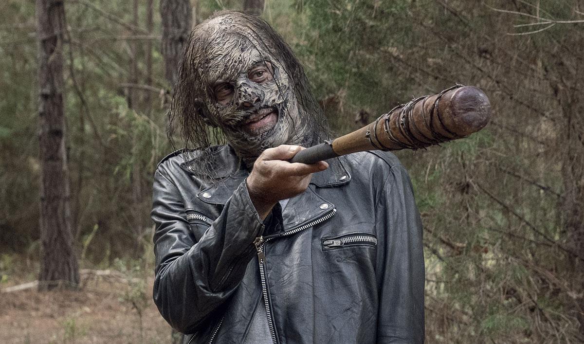 Stream <em>The Walking Dead</em> Episode 12: The Whisperer War Takes Its Most Shocking Turn Yet