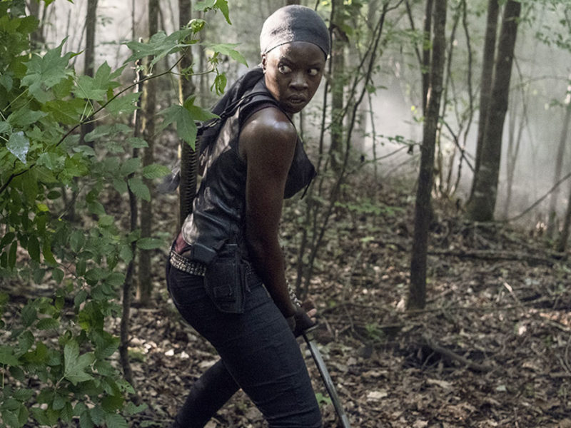 the-walking-dead-episode-1013-michonne-gurira-1200-interview