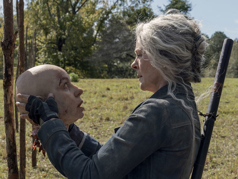 the-walking-dead-episode-1014-carol-mcbride-1200-interview