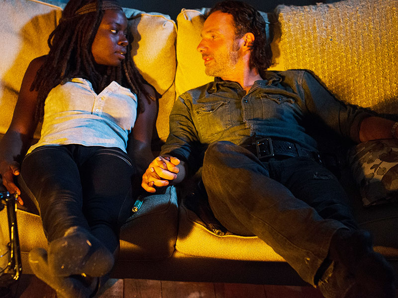 the-walking-dead-episode-610-michonne-gurira-rick-lincoln-800-best-michonne-scenes