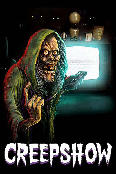 05_Creepshow_200x200_ShowPoster_withLogo