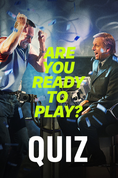 05_QUIZ_200x200_ShowPoster_withLogo_F
