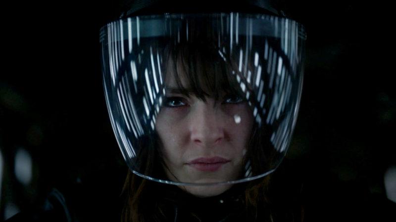 NOS4A2 Season 2 Teaser: I'll Stop You