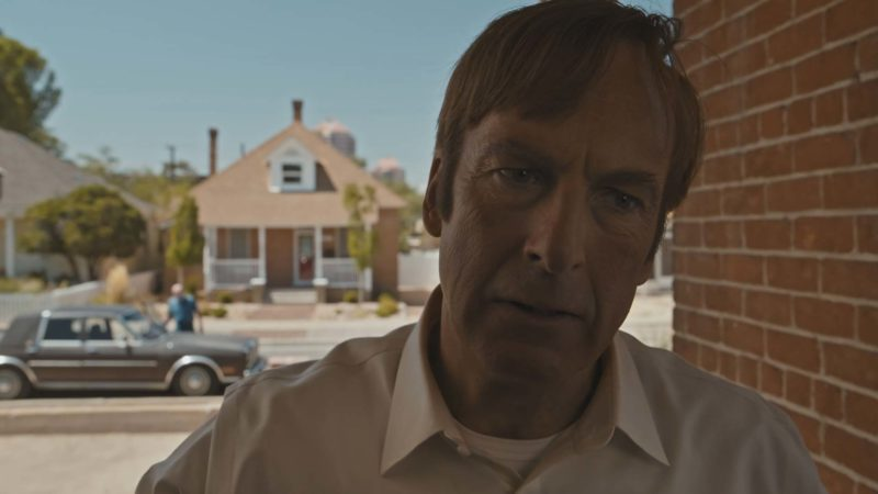 Better Call Saul Sneak Peek: Season 5, Episode 10